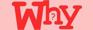 Почему стоит изучать PHP прямо сейчас?