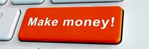 Как зарабатывать реальные деньги, не выходя из дома