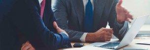 CRM-системы для малого бизнеса