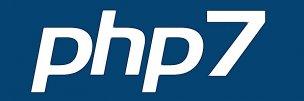 Установка PHP7 в режиме php-fpm на Debian 8 из пакетов