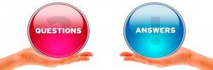 Какой самоучитель по php лучше всего?