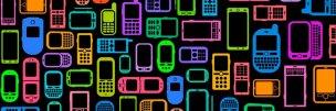 Как выбрать тариф для мобильного интернета