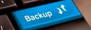 Создание резервных копий и восстановление данных в MySQL
