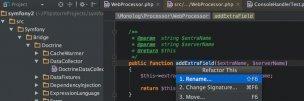 В поисках лучшей IDE для PHP