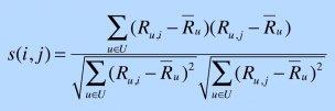 Верхние и нижние индексы: оформляем формулы