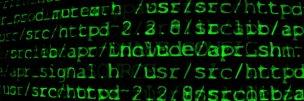 Подключение скриптов JavaScript в HTML