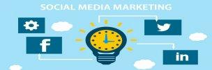 Курсы по SMM продвижению – мощный инструмент ведения бизнеса