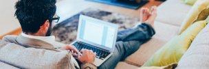 Как заработать в интернете из дома