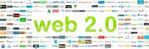 Что такое Web 2.0