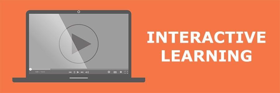 Интерактивный курс PHP